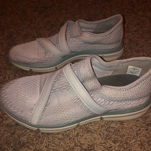 Merrell Athletic Shoes